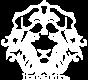 logo-LS-blanc